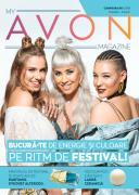 Avon magazine 09-2019
