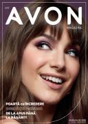 Avon magazine 09-2020
