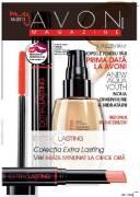 Avon magazine 10-2011