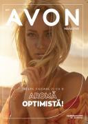 Avon magazine 10-2020