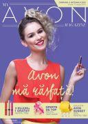 Avon magazine 11-2016