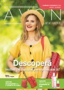 Avon magazine 11-2018
