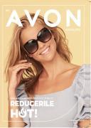 Avon magazine 11-2020