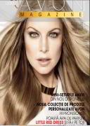Avon magazine 12-2011