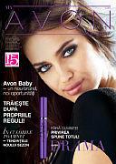 Avon magazine 12-2012