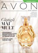Avon magazine 12-2015