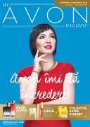 Avon magazine 12-2016