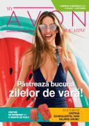 Avon magazine 12-2018