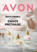 Avon magazine 12-2020