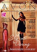 Avon magazine 13-2012