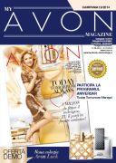Avon magazine 13-2014