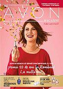 Avon magazine 13-2017