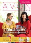 Avon magazine 13-2018