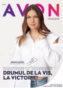 Avon magazine 13-2020