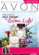 Avon magazine 13-2016