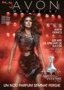 Avon magazine 15-2011