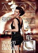Avon magazine 15-2012