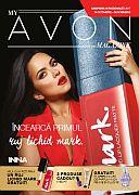 Avon magazine 15-2017