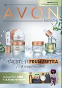 Avon magazine 15-2019