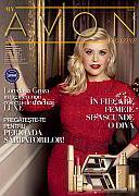 Avon magazine 16-2012