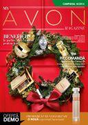 Avon magazine 16-2014