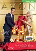 Avon magazine 16-2015