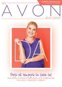 Avon magazine 16-2016