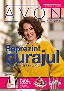 Avon magazine 16-2017