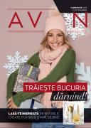 Avon magazine 16-2019