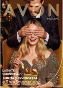 Avon magazine 16-2020