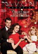Avon magazine 17-2011