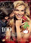 Avon magazine 17-2012