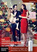Avon magazine 17-2013