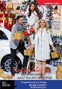 Avon magazine 17-2014