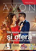 Avon magazine 17-2017