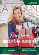 Avon magazine 17-2018