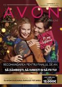 Avon magazine 17-2019