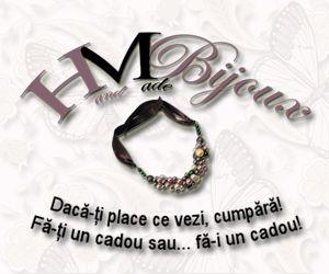 HM_Bijoux