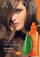 Catalog Avon campania 11/2010