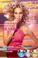 Catalog Avon campania 12/2010