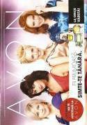 Catalog Avon campania 14/2010