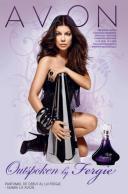 Catalog Avon campania 15/2010