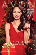 Catalog Avon campania 17/2010