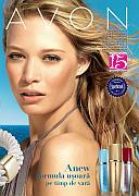 Catalog Avon campania 10/2012