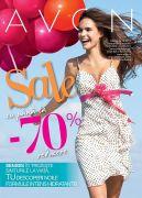Catalog Avon campania 10/2014