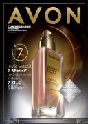Catalog Avon campania 10/2021