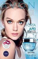 Catalog Avon campania 11/2011