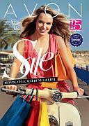Catalog Avon campania 11/2012