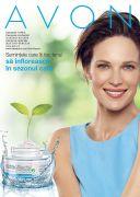 Catalog Avon campania 11/2015