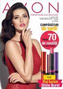 Catalog Avon campania 11/2016